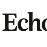 echo.fr