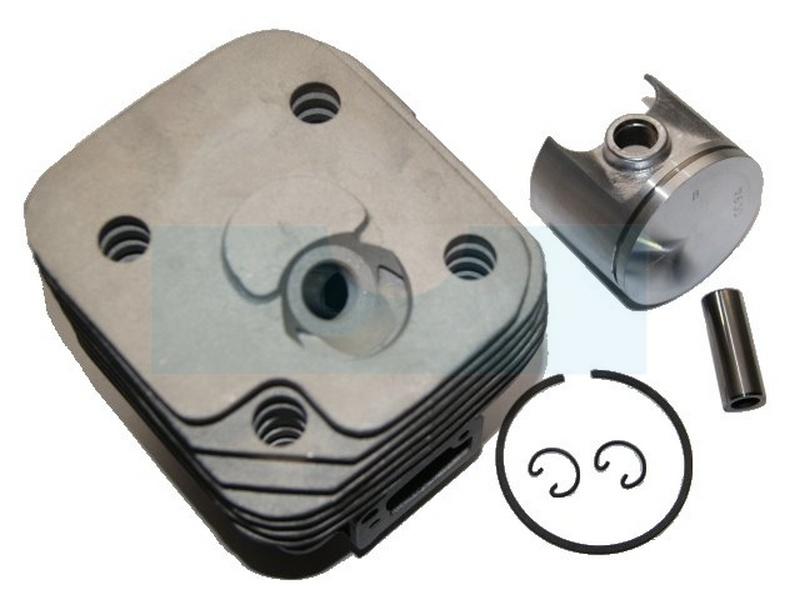 special sales new products ever popular husqvarna pieces detachees tronconneuse - Photos ...